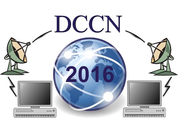 http://www.ipu.ru/DCCN-2016