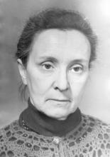 И.М. Смирнова