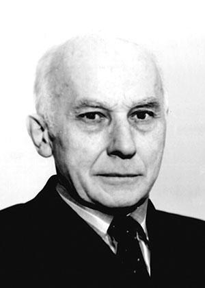 Агейкин Д.И.