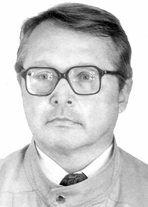 Бобылёв Н.А.