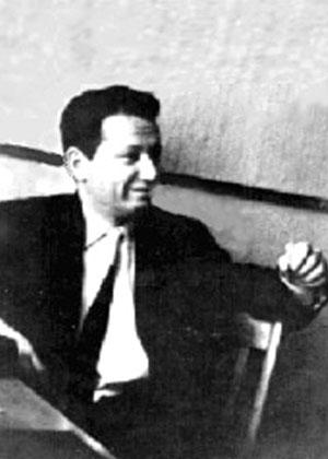 Браверман Э.М.
