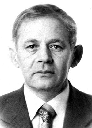 Кнеллер В.Ю.