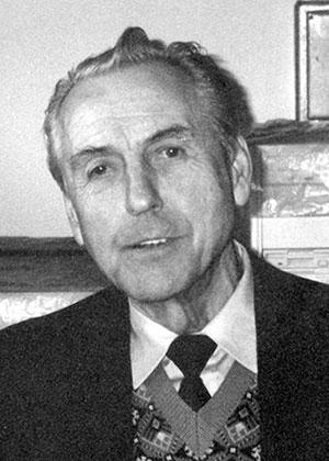 Рутковский В.Ю.