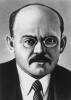 Александр Алексеевич Чернышёв