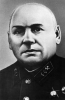 Валентин Иванович Коваленков