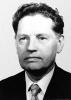 Петров Б.Н.